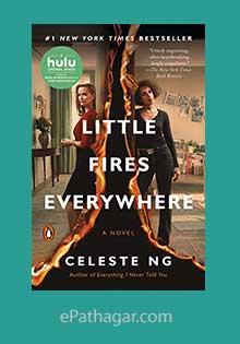 little fires everywhere pdf