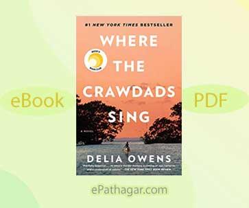 where the crawdads sing ebook